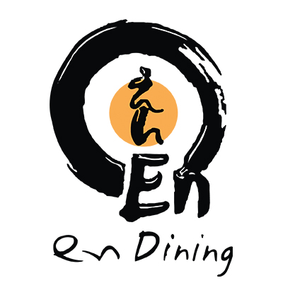 EN DINING