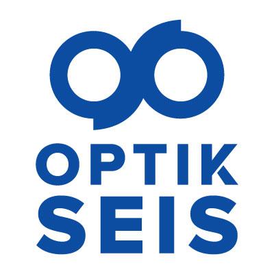 OPTIK SEIS