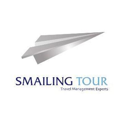 SMAILING TOUR