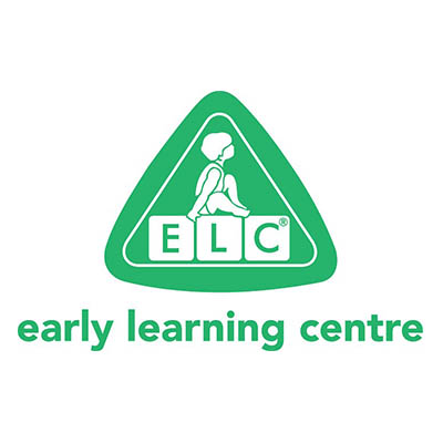 ELC – Early Learning Centre