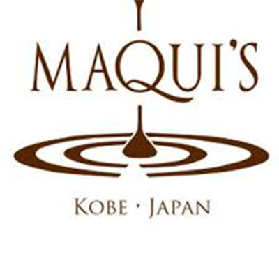MAQUI'S