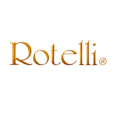 ROTELLI