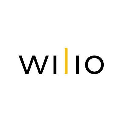 WILIO