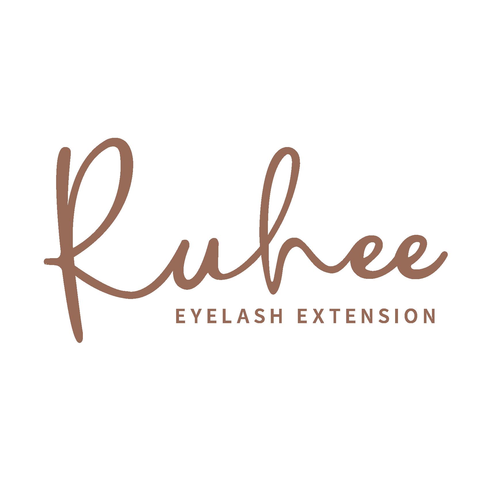 RUHEE
